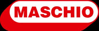 Image du fournisseur MASCHIO Pièces