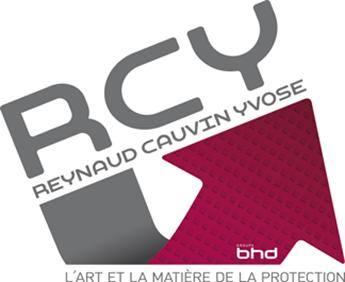 Image du fournisseur RCY