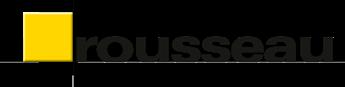 Image du fournisseur ROUSSEAU