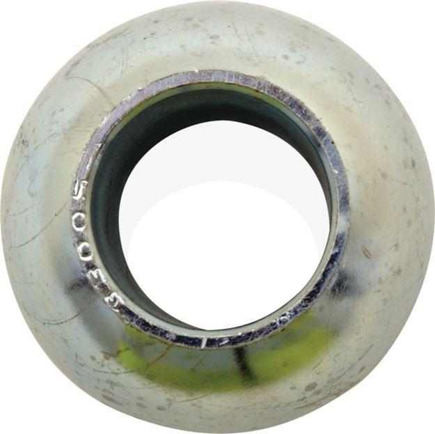 Image sur Rotule Attelage
