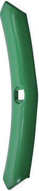 Image sur Soc de vibroculteur