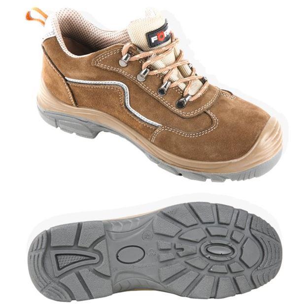 Image sur Chaussures de sécurité